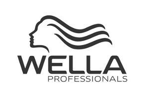 Haaratelier Fanny - Brands - WELLA